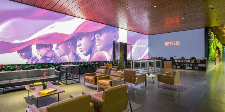 Why Choose Video Wall Installation NY