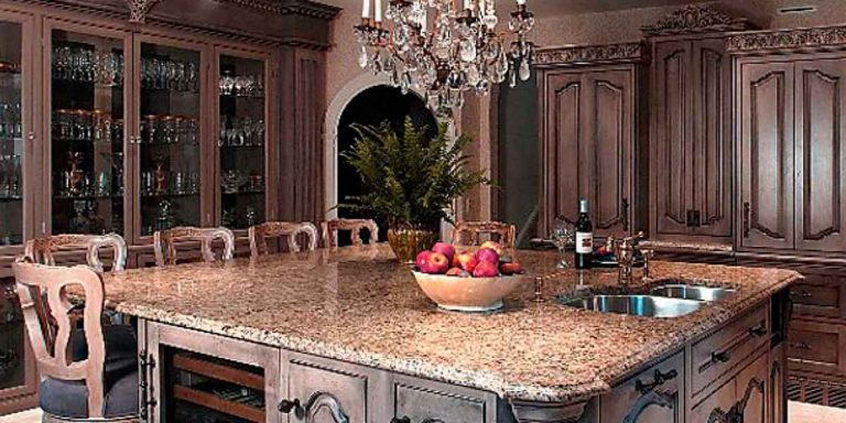 Make Your Dream Kitchen Renovation in Long Island